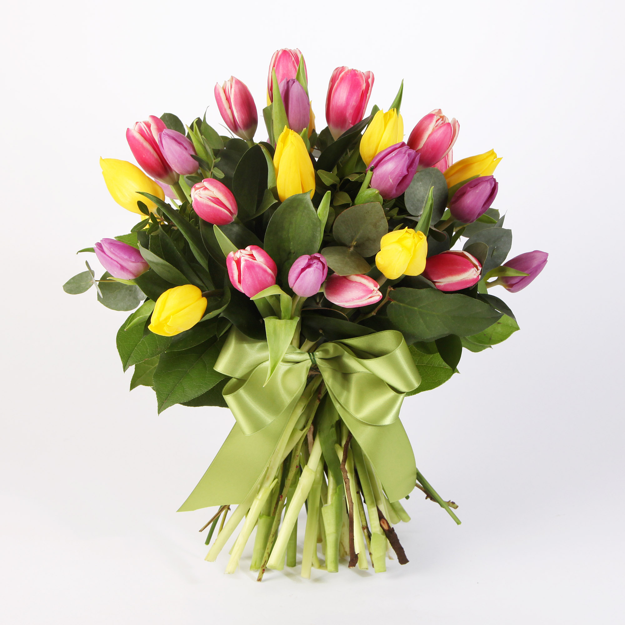 Flower Delivery In London Barnet By Local Florists Florist Up My