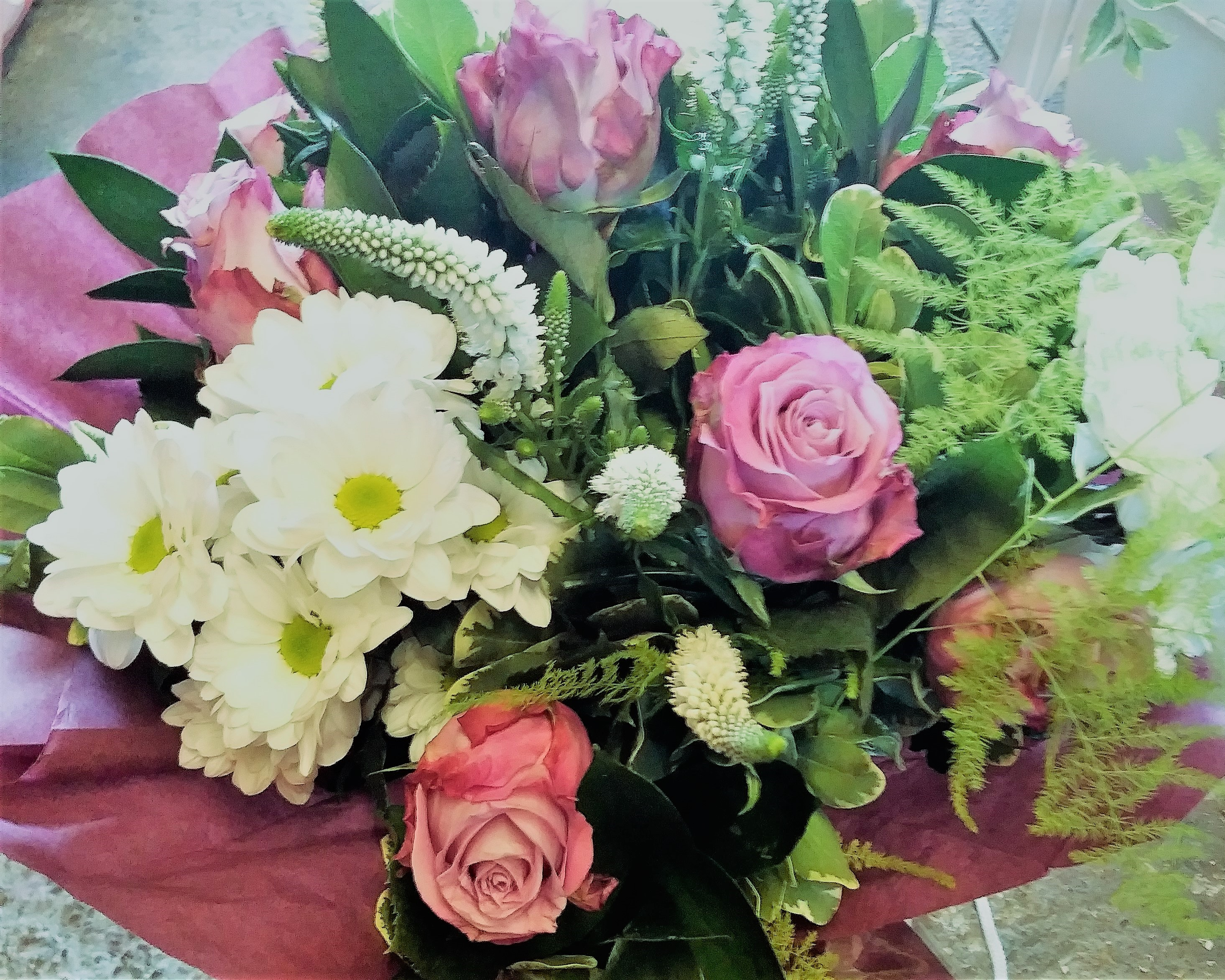 same day flower delivery maidstone | florists maidstone - florist up